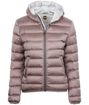 original jacket - colmar - 4498kr-1