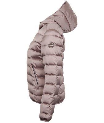 original jacket - colmar - 4498kr-2