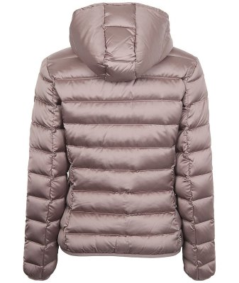 original jacket - colmar - 4498kr-3