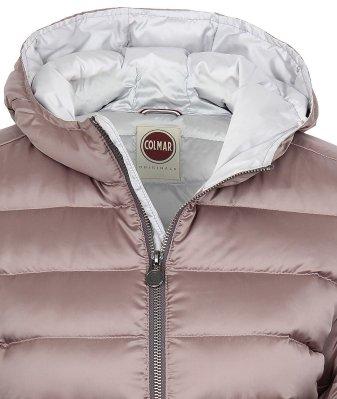 original jacket - colmar - 4498kr-4