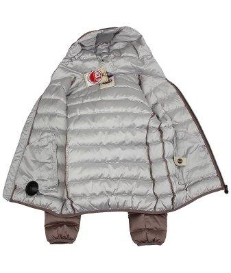 original jacket - colmar - 4498kr-5