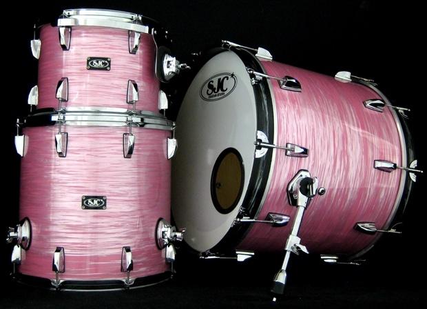 rosa musik 10