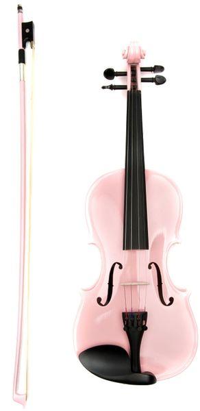 rosa musik 2