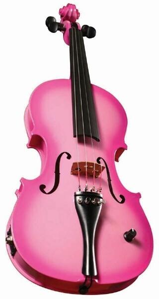 rosa musik 3