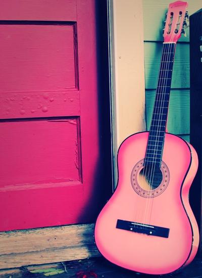 rosa musik 6