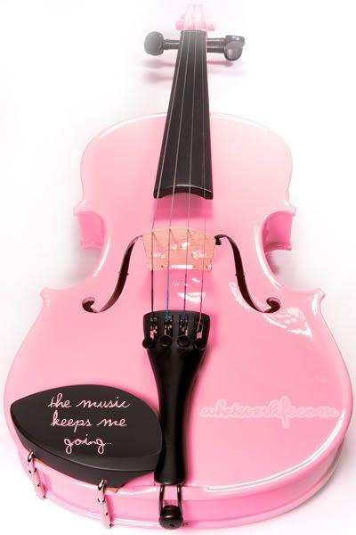 rosa musik 7