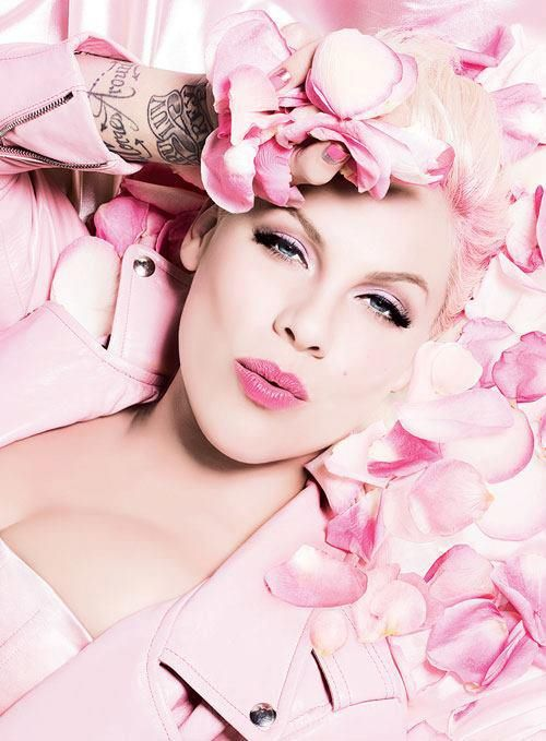 rosa musik 9