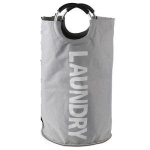 laundry-grå