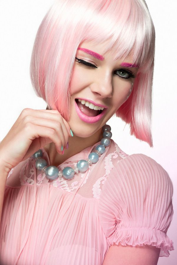 2016-02-10 Pink Hair (2)