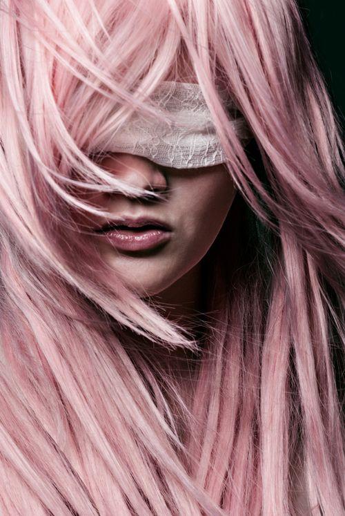 2016-02-10 Pink Hair (3)