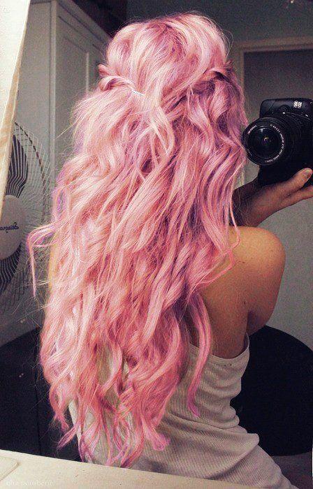 2016-02-10 Pink Hair (6)
