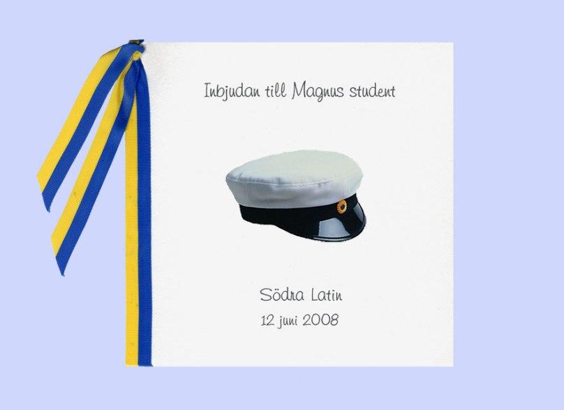 ludwig-studenkort-framsida1-invit.org