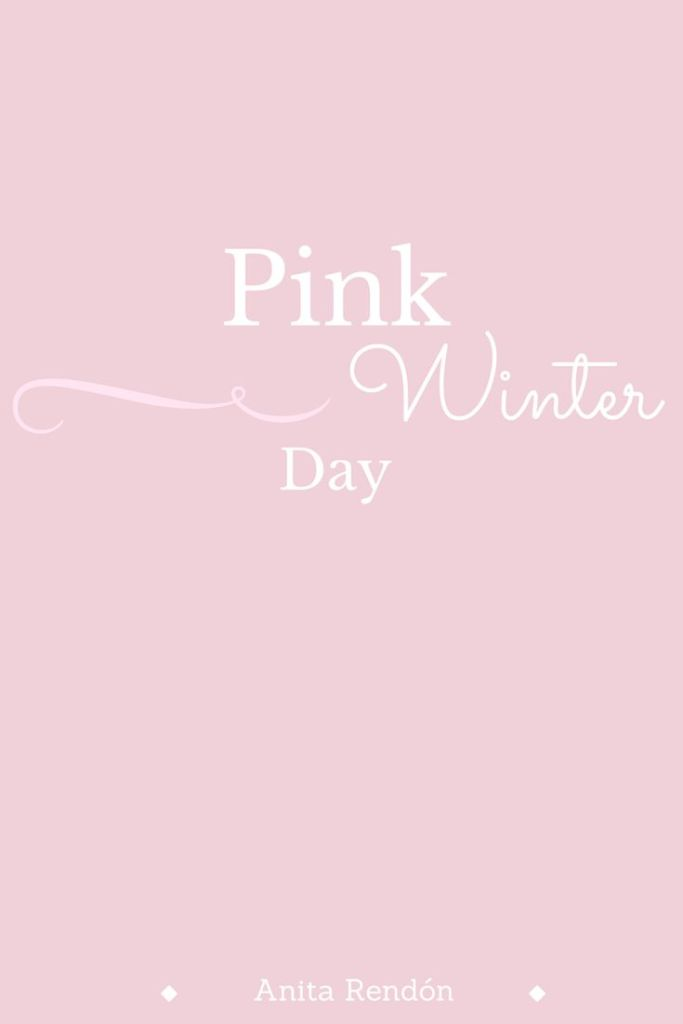 2016-04-20 Pink Quotes (1)