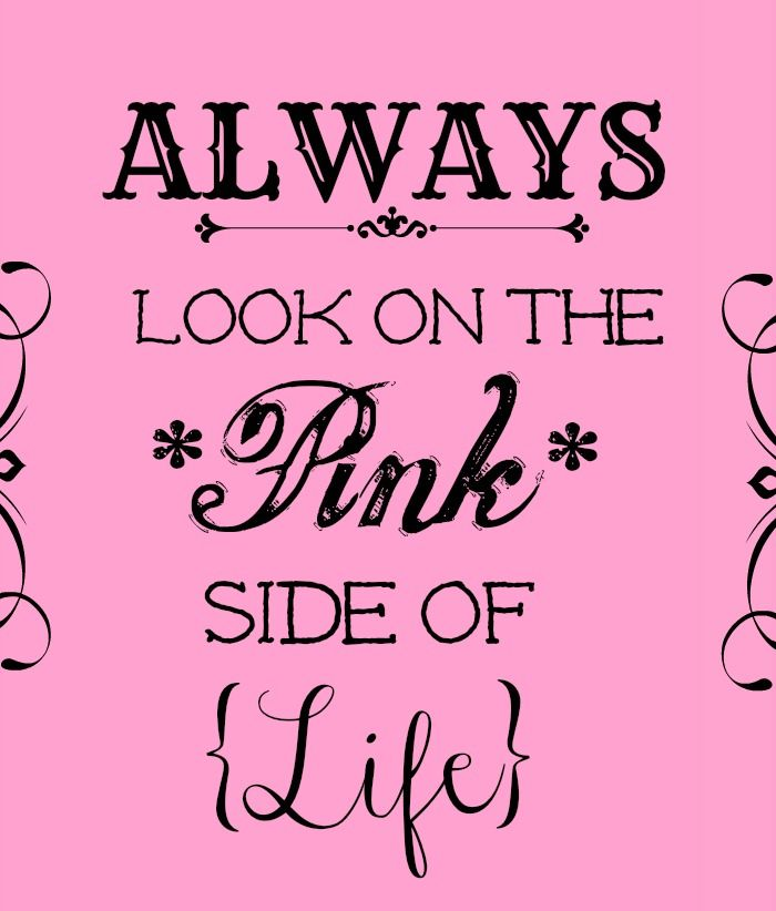 2016-04-20 Pink Quotes (5)