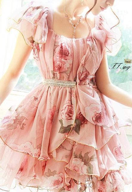 2016-05-04 Clothes (8)