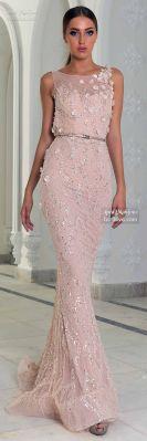 2016-07-20 Fashion (5)