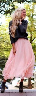 2016-07-20 Fashion (7)