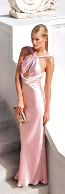 2016-09-17 - Pink fashion (1)