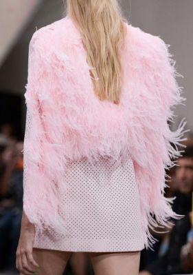 2016-09-17 - Pink fashion (10)