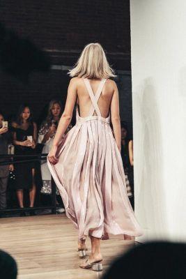 2016-09-17 - Pink fashion (11)