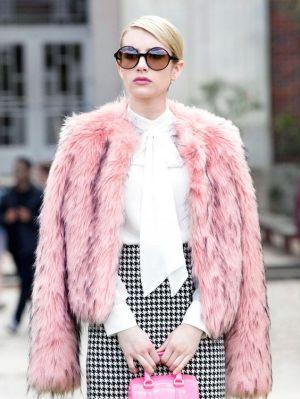 2016-09-17 - Pink fashion (12)