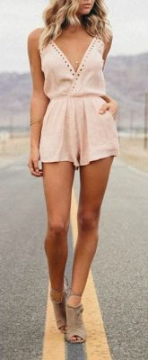 2016-09-17 - Pink fashion (13)