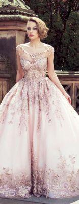 2016-09-17 - Pink fashion (14)