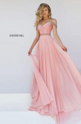 2016-09-17 - Pink fashion (15)