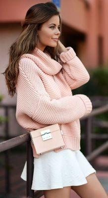 2016-09-17 - Pink fashion (16)