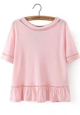 2016-09-17 - Pink fashion (17)