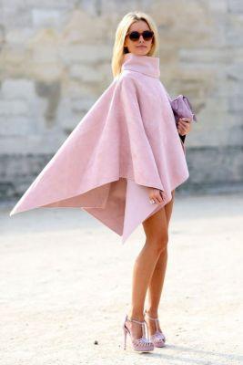 2016-09-17 - Pink fashion (19)