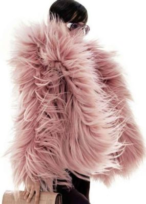 2016-09-17 - Pink fashion (20)