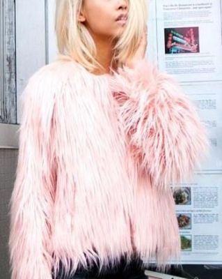 2016-09-17 - Pink fashion (21)