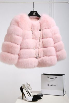 2016-09-17 - Pink fashion (22)