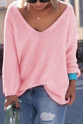 2016-09-17 - Pink fashion (3)