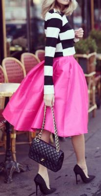2016-09-17 - Pink fashion (4)