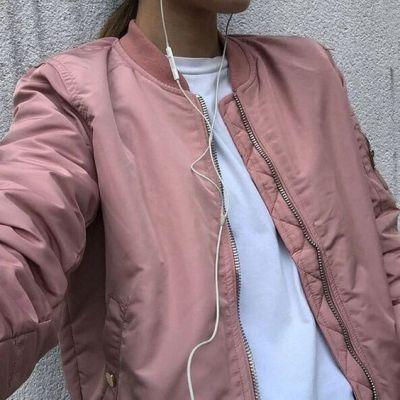 2016-09-17 - Pink fashion (5)
