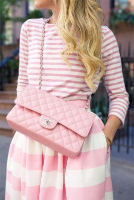 2016-09-17 - Pink fashion (6)