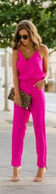 2016-09-17 - Pink fashion (7)