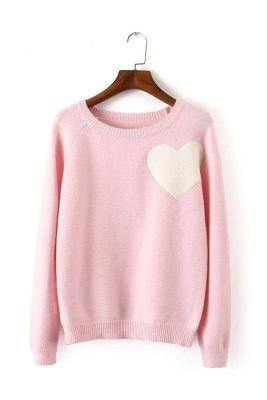 2016-09-17 - Pink fashion (9)