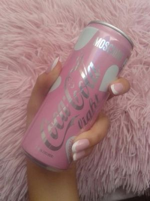 2016-09-28 - Pink drink 5