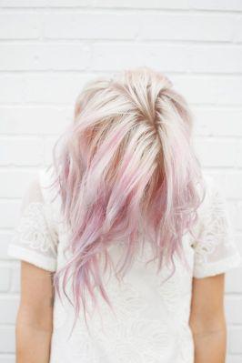 2016-11-02 - Råsa hår 16