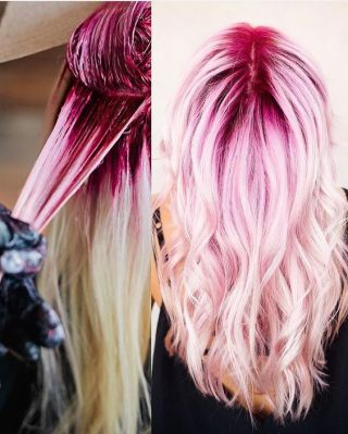 2016-11-02 - Råsa hår 17