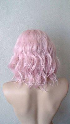 2016-11-02 - Råsa hår 18