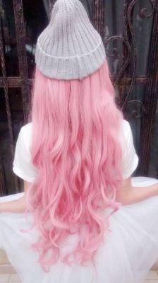2016-11-02 - Råsa hår 3