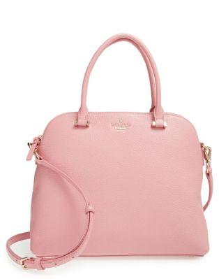 2016-11-09 - Bags 12