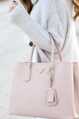 2016-11-09 - Bags 15