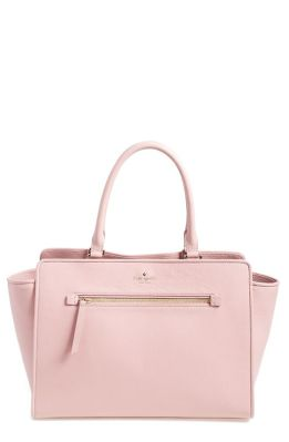 2016-11-09 - Bags 16