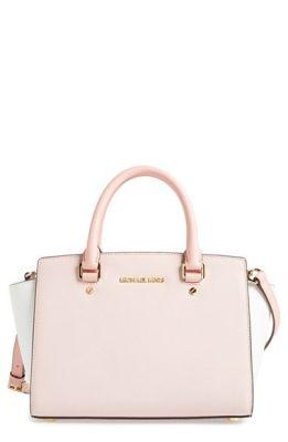 2016-11-09 - Bags 2