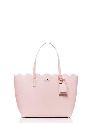 2016-11-09 - Bags 4